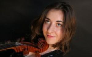 Delphine_Biron_violoncelle