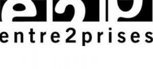logo-e2pBD