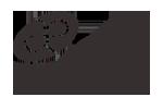 logo_azergues-entreprendre