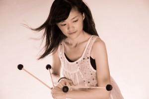 Hsin-Chun Chou