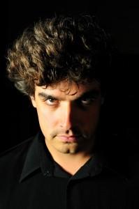 Antoine Ganaye