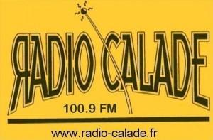 logo RADIO CALADE 170714
