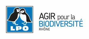 LPO_Agirpourlabio_Rhône